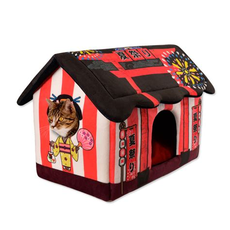 japanese dog house japanese mat bed reviews online shopping japanese mat bed reviews on aliexpress com