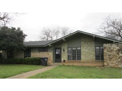 bedford reo homes foreclosures in bedford