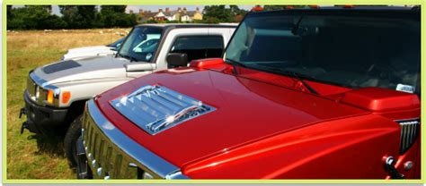 plymouth limo hire limo hire plymouth limousine hire plymouth