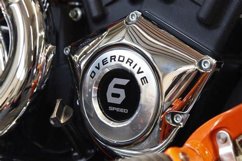Victory Motorrad Online Shop by Victory Auf Der Bike Austria Tulln Motorrad Fotos