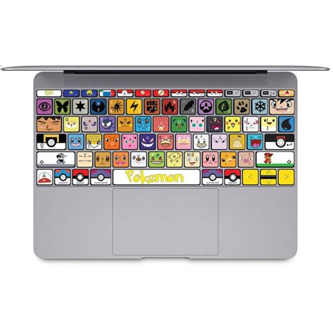 keyboard stickers keyboard stickers images images
