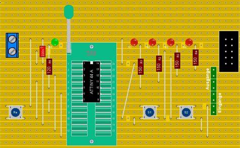 induktor w chemii tech ecke elektronik 28 images tech ecke elektronik tech ecke elektronik tech ecke