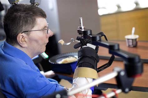 3 amazing pet technologies invented in washington washingtonian it was amazing new technology allows paralyzed man to