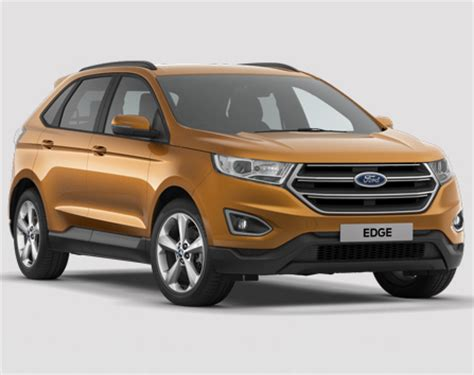 New Ford Dealers by Ford Dealers Fife Ford Dealers Scotland New Cars