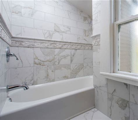 different tiles for bathroom bathroom tile design ideas this is a very small bathroom