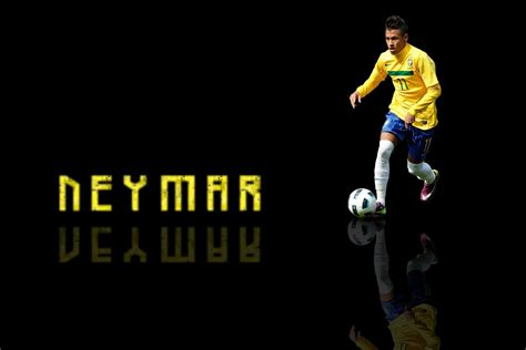 Press On Wallpaper | neymar wallpaper hd wallpapersafari