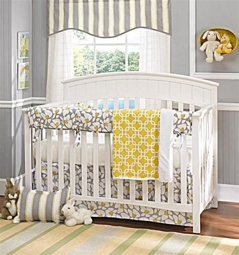 Poppy Crib Bedding Poppy Rail Cover Discontinued Size Liz And Roo