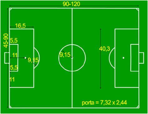 misure porta calcio a 11 dimensioni regolamentari co calcio serie a