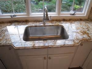 installing bathroom vanity top forever marble granite service area bathroom granite