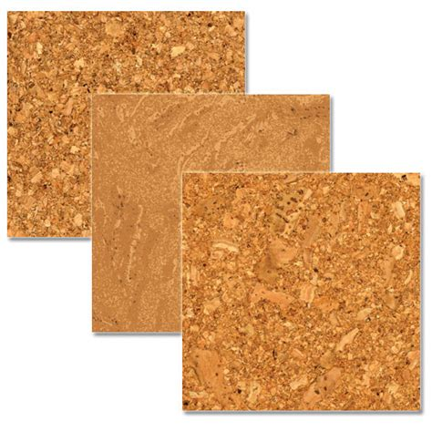 laminate flooring cork laminate flooring home depot