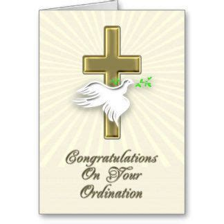 Template For Ordianation Wallet Cards by Ordination Cards Photo Card Templates Invitations More