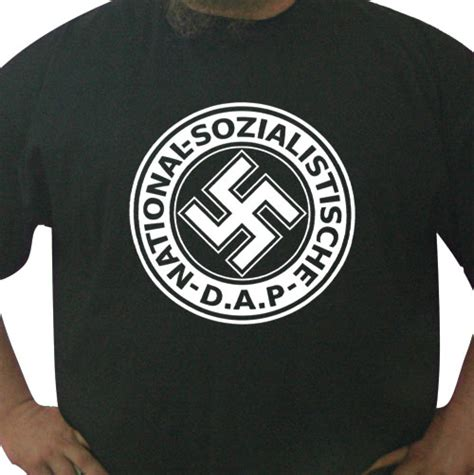 T Shirt Skinhead White Power 3 t shirts tightrope records tightrope records white power white pride kkk ku klux klan