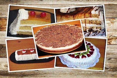 descargar recetas de cocina gratis descargar gratis libro con recetas de postres