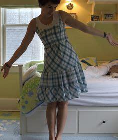 punishment dressing for men petticoat punishment sister dresses pinterest