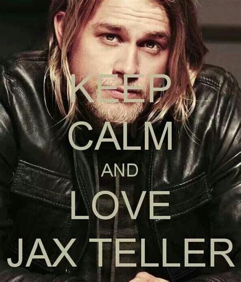 Jax Teller Memes - jax teller love love love pinterest
