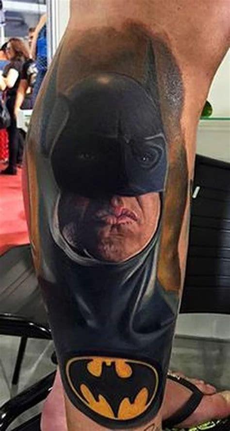 batman returns tattoo 22 best images about deleytattoo on pinterest amigos