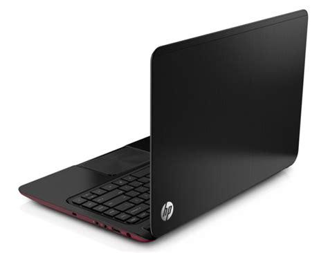 Netbook Mit Windows 7 2377 by Ca Laptops Hp Envy 4 1030ca 14 Inch Ultrabook