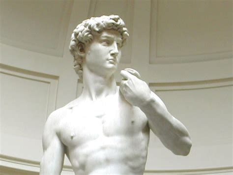 michelangelo david questions the agapegeek blog