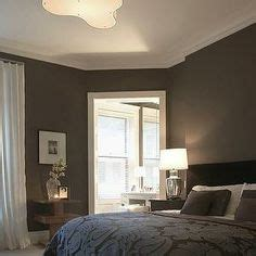 dark brown walls bedroom benjamin moore best browns on pinterest chocolate brown