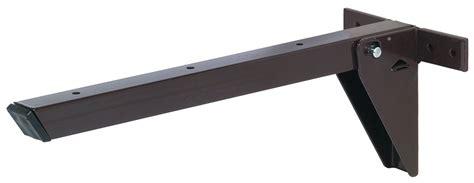 folding table hinge bracket folding bracket table with hinge mechanism tikla