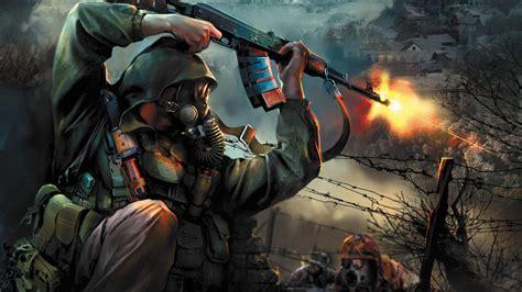 best video game wallpaper ever desktop wallpaper gaming top backgrounds wallpapers
