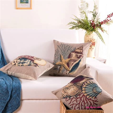 Sofa Headrest Covers by Sofa Headrest Covers Promotion Shop For Promotional Sofa