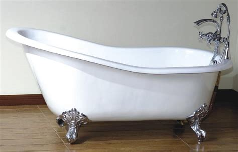 porcelain bathtubs 28 images bathtubs wood concrete bathtubs wood concrete and porcelain