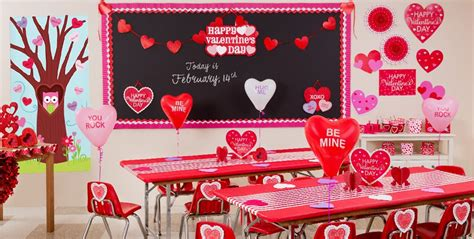valentine s day decorations valentine s day decorations party city
