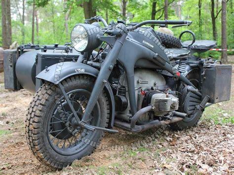 Z Ndapp Ks 600 Motorrad Gebraucht Kaufen by 203 Besten Z 252 Ndapp Ks750 Bilder Auf Pinterest Beiwagen