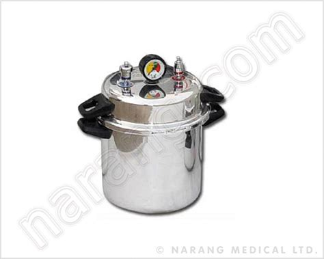 tattoo equipment sterilization without autoclave tattoo autoclave buy tattoo autoclaves autoclave