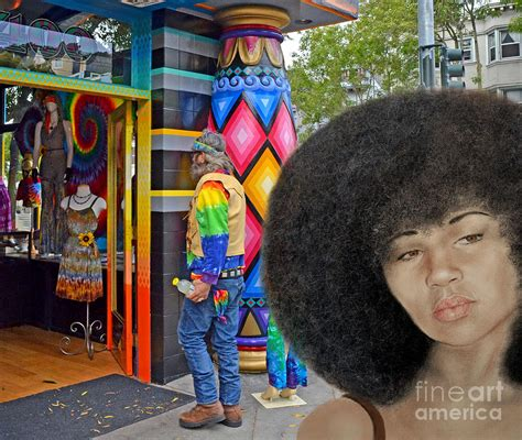 guinness book of world records largest aevin dugas holder of the guinness book of world records for the largest afro