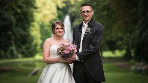Hochzeit Auf Den Ersten Blick by Hochzeit Auf Den Ersten Blick Ehe Des Schongauer Spd