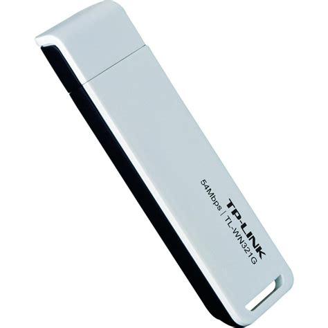 Usb Tp Link tp link wireless adapter 150mbps tl wn727n gts amman