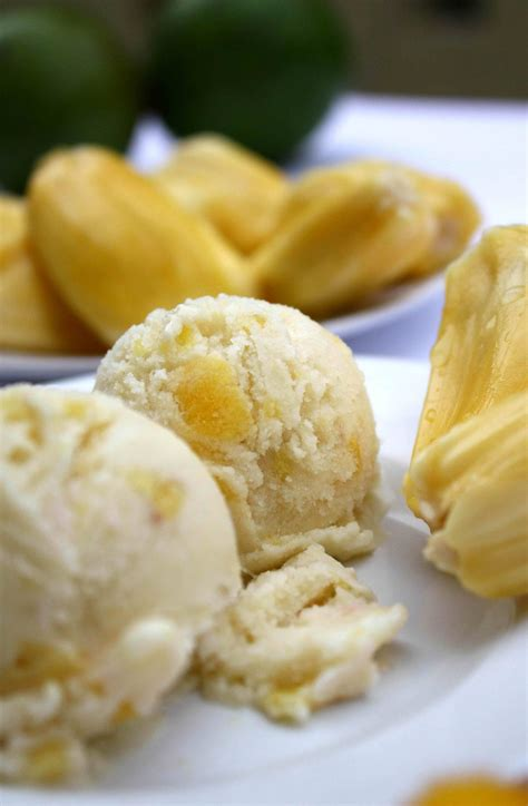 resep membuat ice cream nangka es nangka j lo ice cream s blog