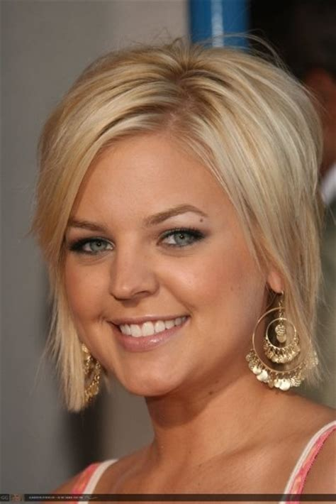 images of kirsten storms hair kirsten storms bob hair pinterest