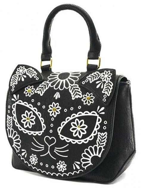 Tas Wanita Plaid Garden Bag 57 best tas wanita images on wallets clutch bags and fur bag