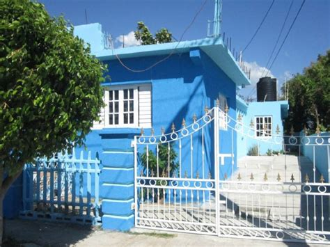 3 bed 2 bath house for sale 3 bed 2 bath house for sale in portmore pines st