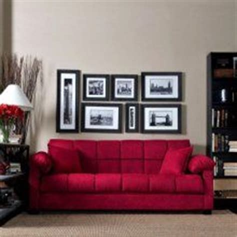 red sofa what color walls my next place on pinterest 408 pins