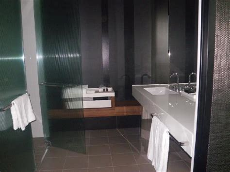 bathrooms direct melbourne melbourne crown metropol room picture of crown
