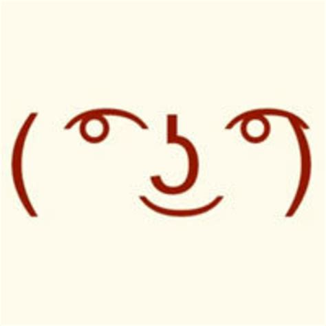 Text Faces Meme - naamloos 1 png