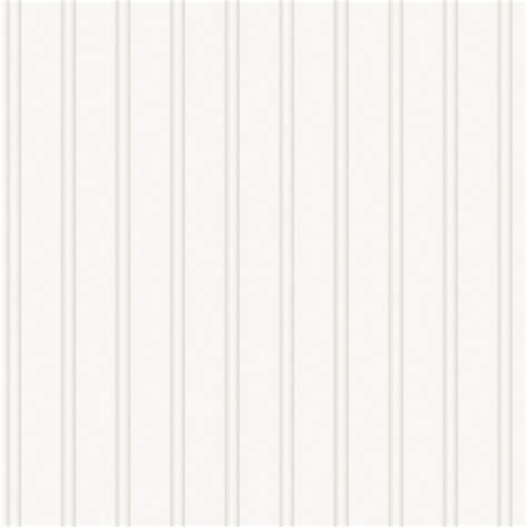 Lowes Beadboard Wainscoting by Paintable Wallpaper Canada