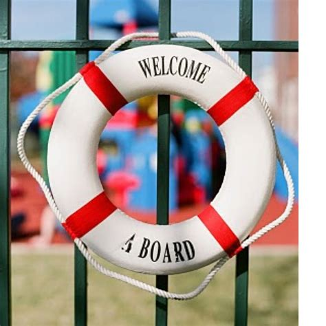sailor themed decorations 512 best images about nautical ideas on