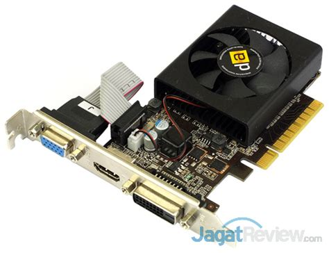 Pc Gaming Irit review digital alliance gt 630 1gb kepler vga gaming irit daya dengan bodi mungil
