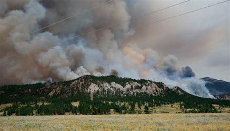Purnama Di Atas Firdaus Barbara Cartland kebakaran hutan landa beberapa negara bagian di as foto tempo co