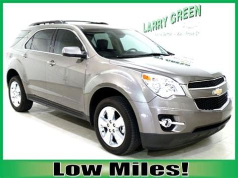 kirkland ls on sale buy used 2007 chevrolet equinox ls sport utility 4 door 3