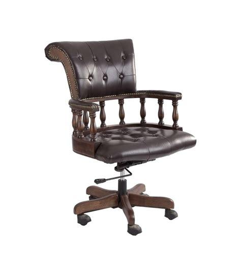 sillas giratoria silla giratoria de madera para escritorio con ruedas olhom
