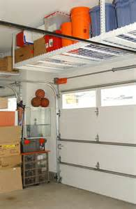 Garage Shelving Installation Saferacks Rack Installation