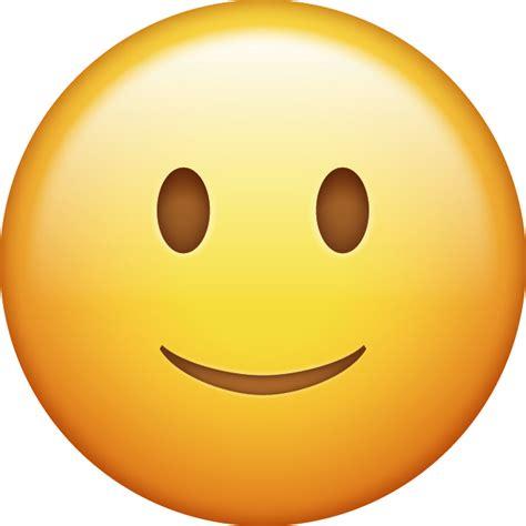 23 best images about emoji icon on pinterest emoji faces download slightly smiling emoji icon promotion