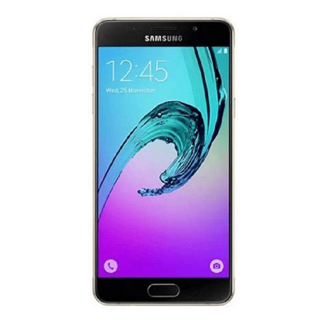 Harga Samsung A3 A5 A7 A8 harga hp terbaru galaxy samsung a galaxy a samsung 2017