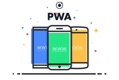 beginning progressive web app development creating a app experience on the web books what are progressive web apps the official ionic